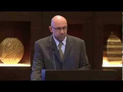 Cervical Spondylosis and Management