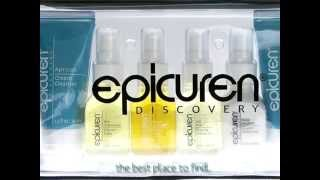 Epicuren Discovery Skin Care at www.Shop-Skincare.com | Free Samples & Always free shipping Thumbnail