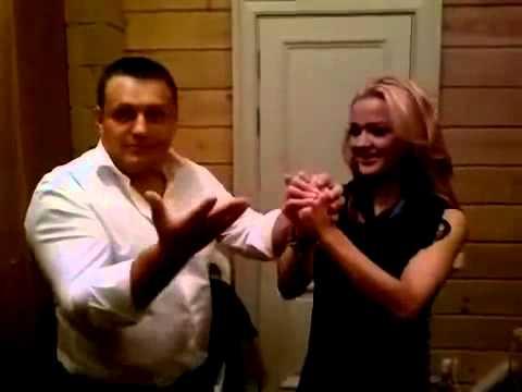 Украинские эксперты рассказали, когда возродится
