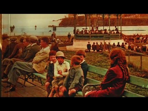 Ireland In Old Photographs - YOUGHAL -  An illustrated history by Kieran Groeger