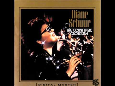 Diane Schuur - Everyday
