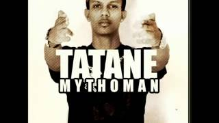 Soldat Tatane New MYTHOMAN