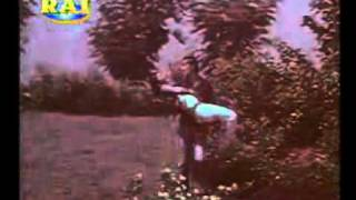 udit narayan rare song - Sun Jaan E Jaan Kehta Hai Kya Yeh Bahaar Ka Sama.