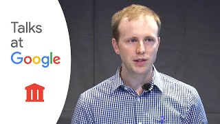 """D.J. Flynn & Brendan Nyhan: """"Why Facts and Science Don't Always Change [...]""""   Talks at Google"""