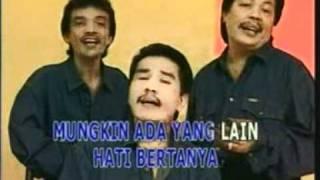 Video aguslatu - Trio Ambisi -  Jangan Sampai Tiga Kali.mp4 download MP3, 3GP, MP4, WEBM, AVI, FLV Juni 2018