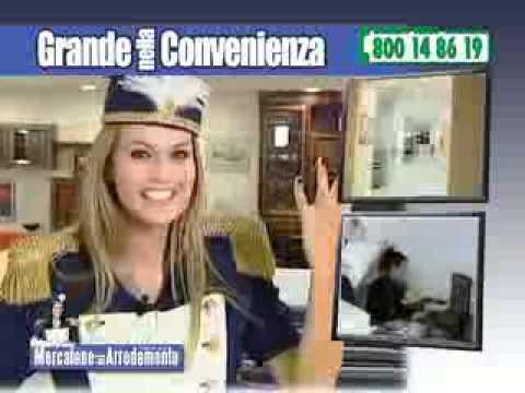 Vendita arredamenti in stile in provincia di milano il for Mercatone dell arredamento fizzonasco