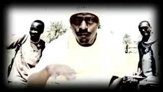 Video Nas Jota -B Sotak (with your Vote) ناس جوطة أغنية روعة download MP3, 3GP, MP4, WEBM, AVI, FLV Agustus 2018