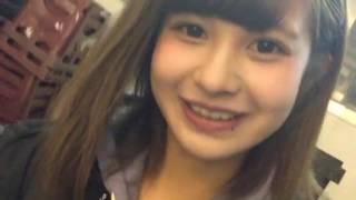 配信URL:https://www.showroom-live.com/yuzu_banmon twitter:https:/...
