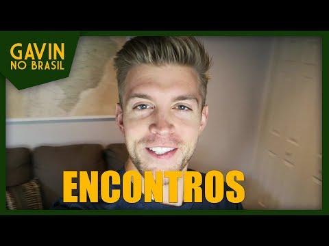 Download Youtube: ENCONTROS! | GAVIN NO BRASIL