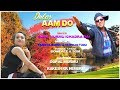 STEPHAN TUDU// DULAR AAM DO//NEW SANTHALI HD VIDEO Mp3