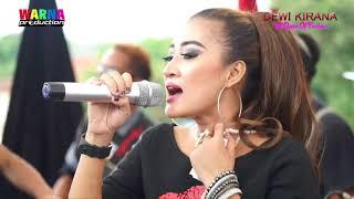 Nyusubi Weteng Dewi Kirana 28 Des 2017 Bpk Oca