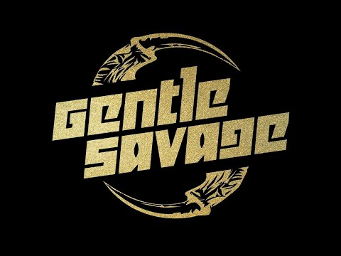 Interview With Gentle Savage