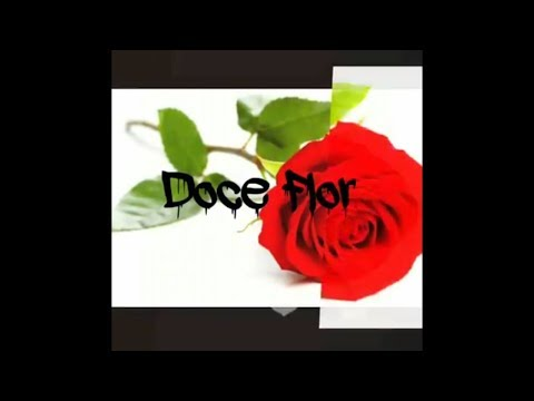 Doce Flor - Love Song (ZeiX) Prod. Covil Corp