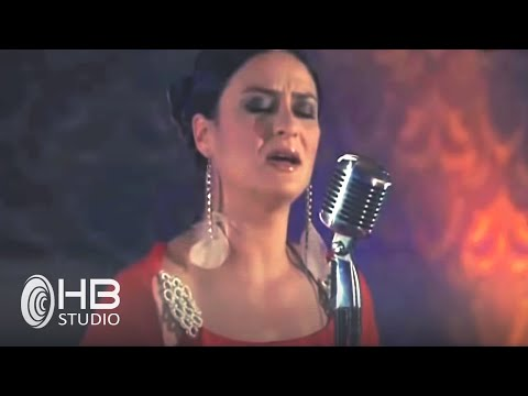 Fatima zahra Bennacer - Kif Ndir (Sadae Al Jodrane) (EXCLUSIVE Music Video)