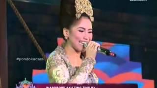 Video HUT ANTV - Ayu Ting Ting - Geboy Mujaer download MP3, 3GP, MP4, WEBM, AVI, FLV Agustus 2018