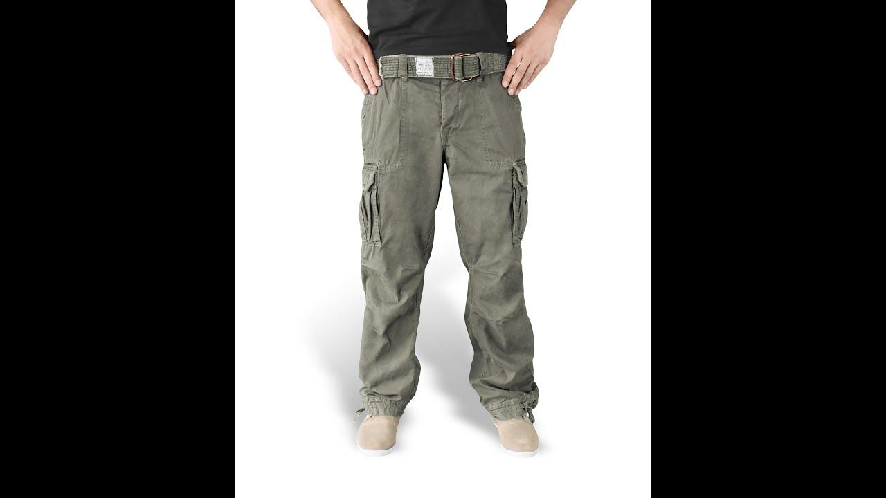 Ищете, где купить классные мужские штаны?. Ястреб. Спортивные брюки произведены из легких дышащих и. Штаны cargo летние вудленд камо.