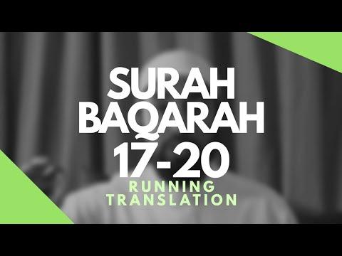 surah-baqarah-verses-17-20-running-translation- -journey-through-the-quran-with-wisam-sharieff