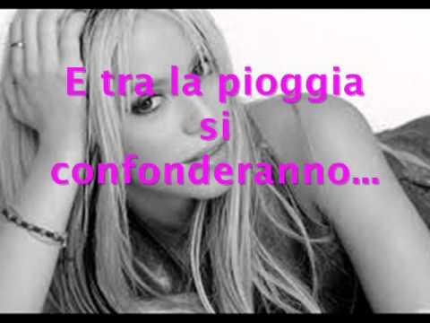 Shakira loca por ti/ pazza di te con traduzione in italiano video by Giovy