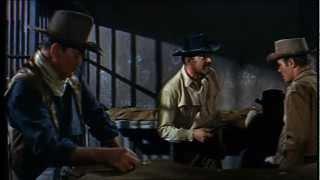 The Sons Of Katie Elder (1965) Trailer