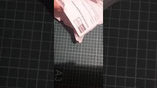 Отзыв на складной нож Актай