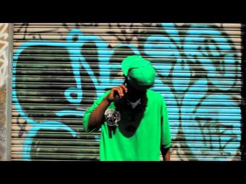 Kapoo - Telephone (Music Video)