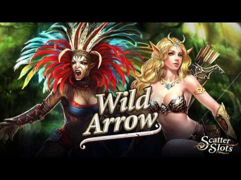 Wild Arrow (Vivaldi - The Four Seasons, Summer: Presto Remix)