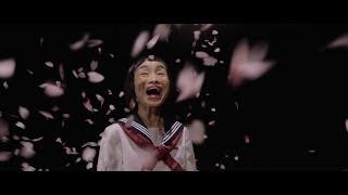 海蔵亮太「愛のカタチ」MV (Reissue ver.)