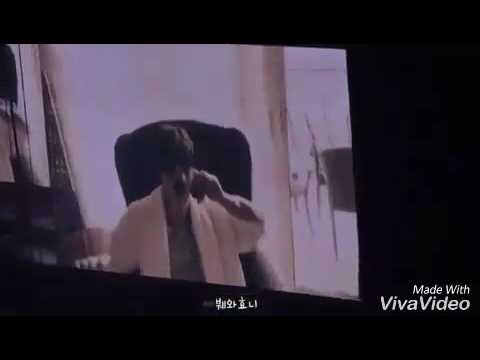 170520 iKON - Love Me MV [Kyocera Dome] #iKON_1stDomeTourInOsaka
