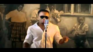 Flavour   Shake  Official Video  medium mpeg2video