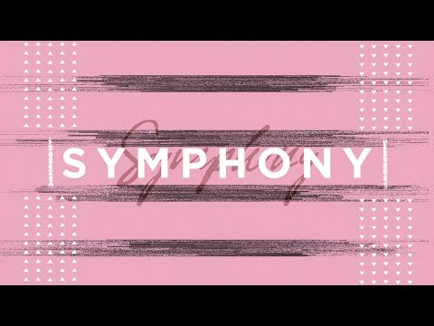 Switch ~ Symphony (Lyric Video)