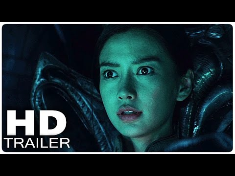 INDEPENDENCE DAY 2 Full online 2 Resurgence (2016) streaming vf