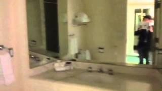 видео Частный дом в скандинавском стиле в Солт-Лейк-Сити