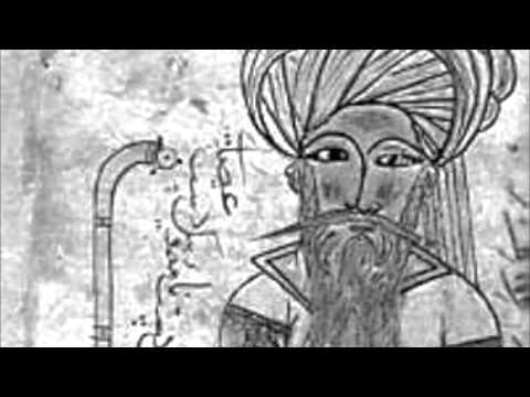 Avicenna's Proof of God's Existence
