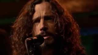 Chris Cornell - Redemption Song (High Quality)