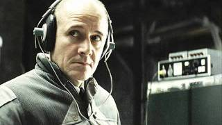 Das Leben Der Anderen (The Lives Of Others) Soundtrack - Main Theme