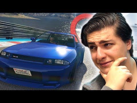 PLAYLİST FACİA - GTA 5 Online