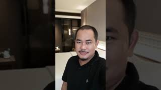 Download Video Me at Room of Pullman Hotel MP3 3GP MP4