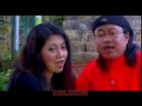 Udan Kangen - Topo Gondrong dan Safitri