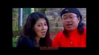 Download Mp3 Udan Kangen - Topo Gondrong Dan Safitri