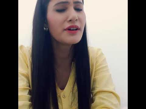 Maye Ni Meriye  ( Chamba Kitni Ki Door ) Female - Jyoti Thakur