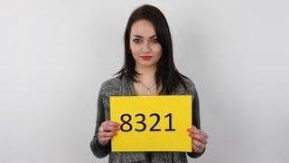 JAV woman artist audition