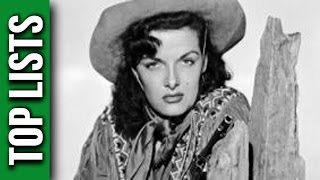 5 Most Notorious Female Outlaws
