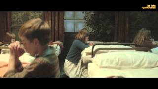 Женщина в чёрном 2 (трейлер Кинопремиум HD)