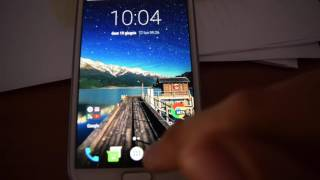 Rr rom note 2
