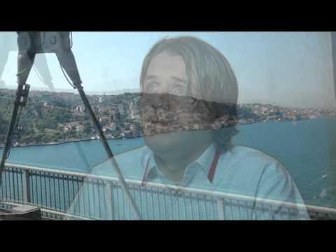 Muyo Aganoviç / Gel Gör Beni Aşk Neyledi
