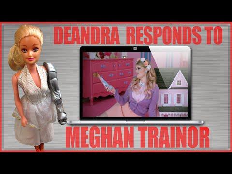 deandra-responds-to-meghan-trainor