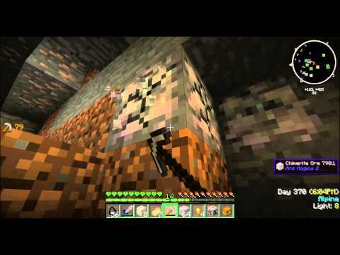 Drunk Miners: Let's Play DNS Craft S1 E2