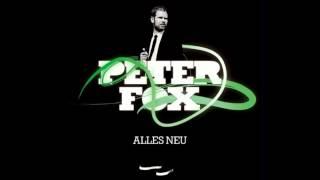 Video 5. Das Zweite Gesicht (Peter Fox) download MP3, 3GP, MP4, WEBM, AVI, FLV November 2017