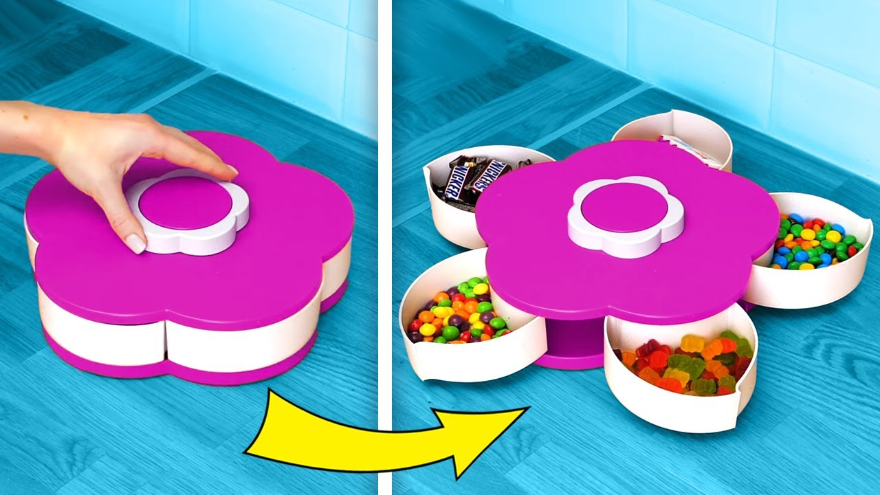 39 Smart Household Gadgets To Make Your Life Easier Youtube