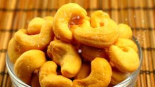 КЕШЬЮ ВИТАМИНЫ | чем полезны орехи кешью, орехи кешью с медом, состав кешью,